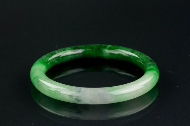Just a reminder Jade, Jewelry, Coins & Asian Ceramics auction is scheduled May 18 at 2:00 pm
